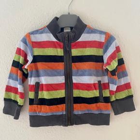 Cardigan bluse 80  - fast pris -køb 4 annoncer og den billigste er gratis - kan afhentes på Mimersgade 111. Kbh  - sender gerne hvis du betaler Porto - mødes ikke ude i byen - bytter ikke