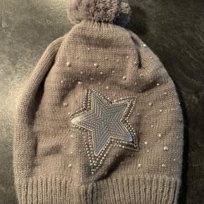 Zanca Sonne hat & hue