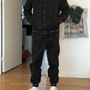 Louis Vuitton andet tøj til drenge