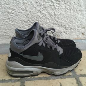 Nike air | str 39 | i god stand