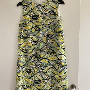Missoni kjole