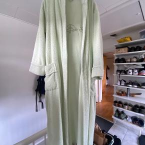 Björn Borg badetøj & beachwear