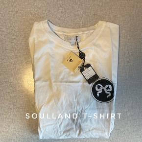 Soulland t-shirt