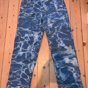 Jaded London Bukser & shorts