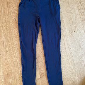 Ze-Ze bukser