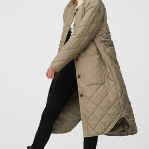 Global Funk frakke