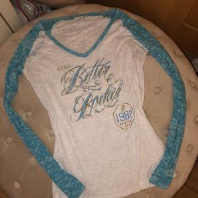 Better Bodies T-shirt