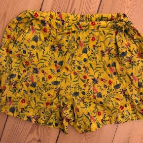 Super fine shorts brugt få gange