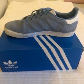 New adidas prosphere ortholite sneakers with box NWT