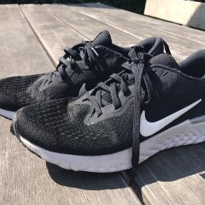 Indendørssko fra Nike 🌸