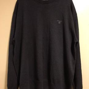 GANT bluse  Str. 3XL Brugt få gange og fremstår næsten som ny.  Nypris ca. 1000kr   Køber betaler fragt medmindre andet er aftalt.