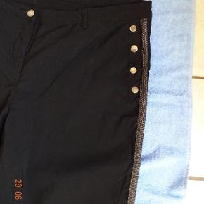 Zhenzi jeans