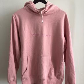 Daniel Silfen sweater