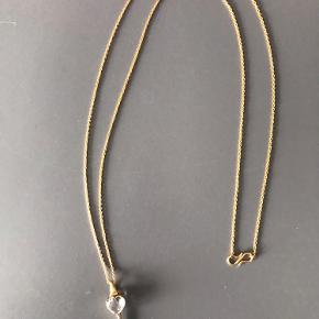 JEWLSCPH halskæde