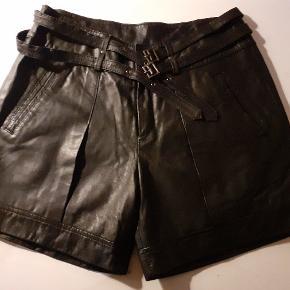 Auluna shorts