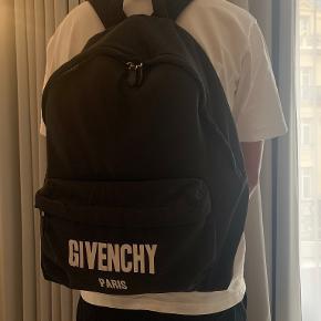 Givenchy rygsæk