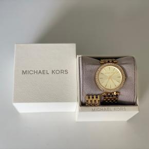 Michael Kors ur