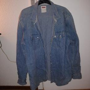 Levi's Vintage Clothing skjorte
