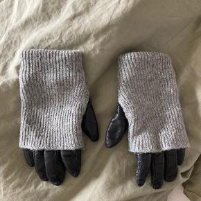 Markberg handsker & vanter
