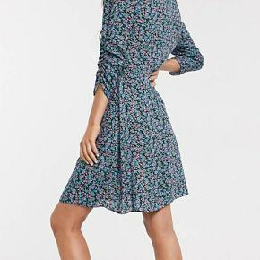 Kjole fra new look købt hos Asos