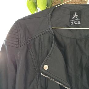 Primark jakke