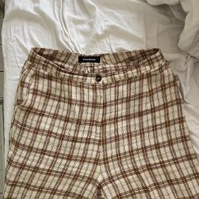 Reformation bukser