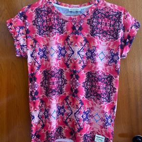 Cashott t-shirt