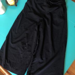 Object bukser