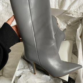 Gia X Pernille Teisbaek støvler