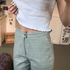 Brandy Melville bukser