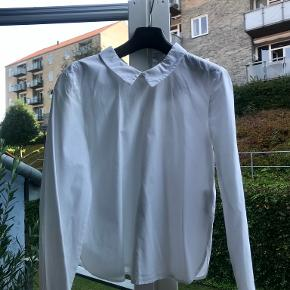 Esprit skjorte