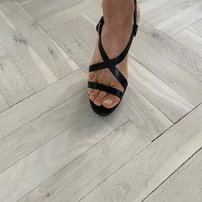PS by Paul Smith heels