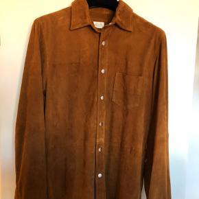 Gant Rugger skjorte