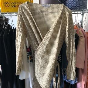 Boii Studio bluse
