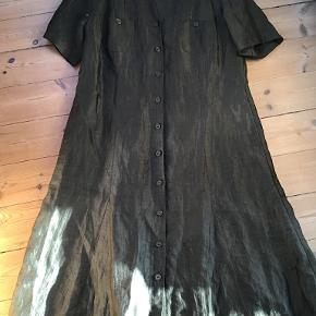 Barbara Lebek kjole