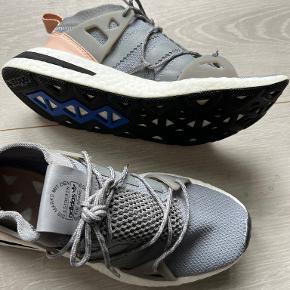 Adidas andre sko & støvler