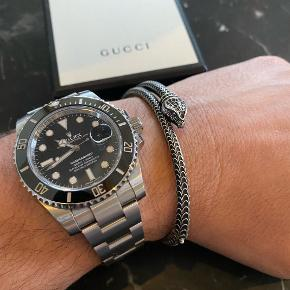 Gucci smykke