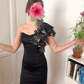 Gudnitz Couture kjole eller nederdel