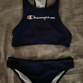 Champion badetøj & beachwear
