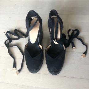Castañer sko & støvler