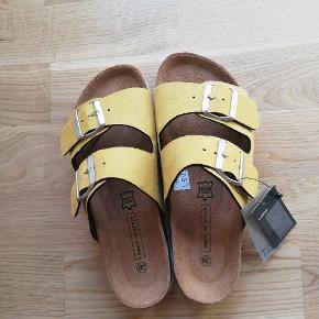 Coop Sandaler