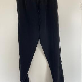 Object andre bukser & shorts