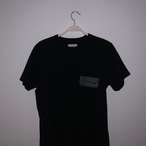 BLS Hafnia t-shirt