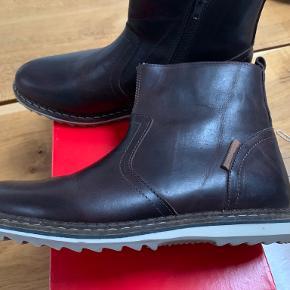 Bjørn Borg støvler