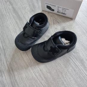 EN FANT Babysko