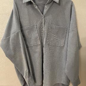 Zara skjorte
