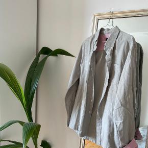 Ben Sherman skjorte