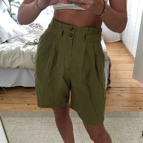Copenhagen Muse Shorts