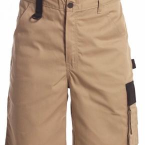 Engel shorts