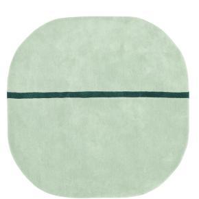 Normann Copenhagen gulvtæppe